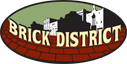 Brick District